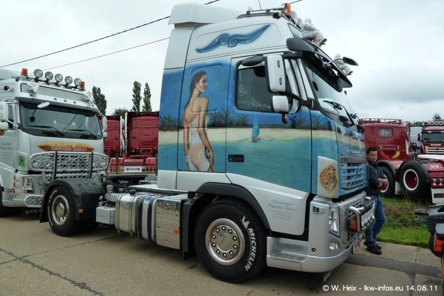 20110814-Truckshow-Bekkevoort-00095.jpg