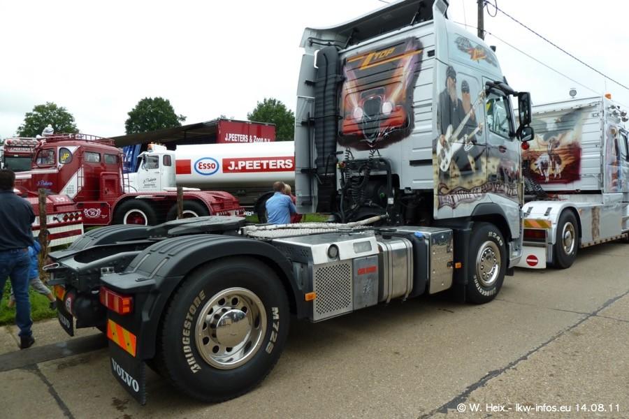 20110814-Truckshow-Bekkevoort-00096.jpg