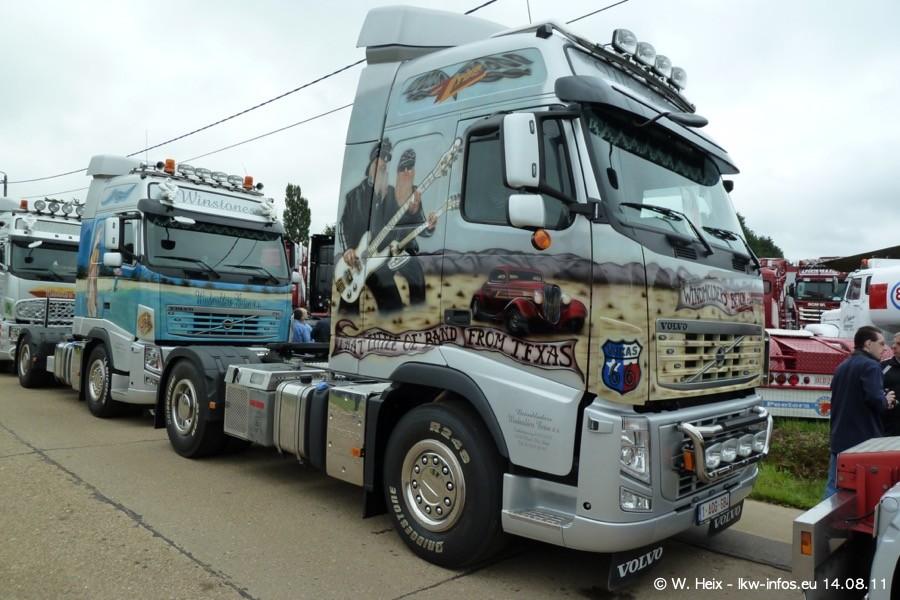 20110814-Truckshow-Bekkevoort-00097.jpg