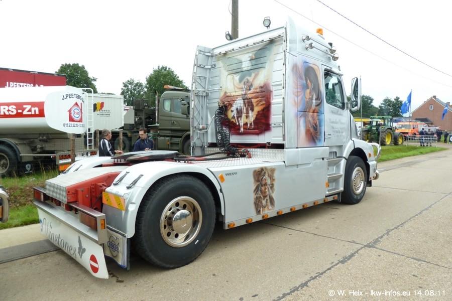 20110814-Truckshow-Bekkevoort-00098.jpg