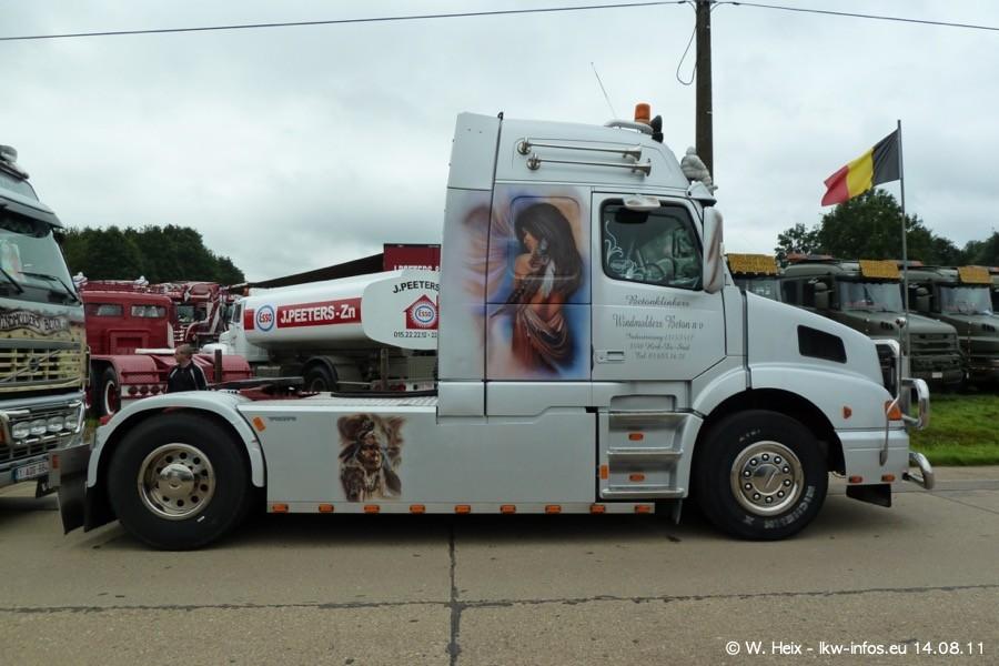20110814-Truckshow-Bekkevoort-00099.jpg