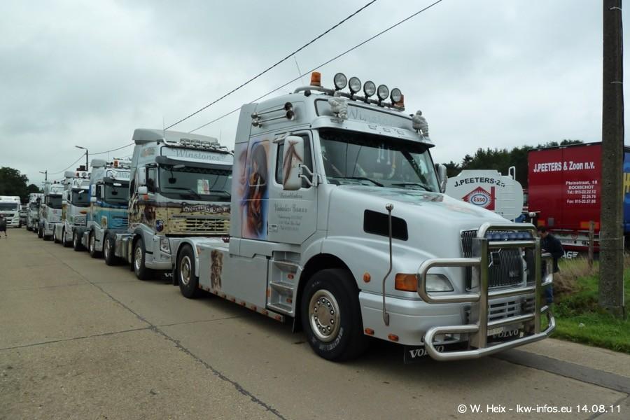20110814-Truckshow-Bekkevoort-00100.jpg
