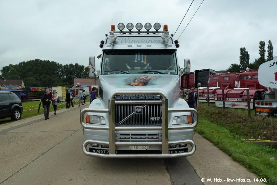 20110814-Truckshow-Bekkevoort-00101.jpg