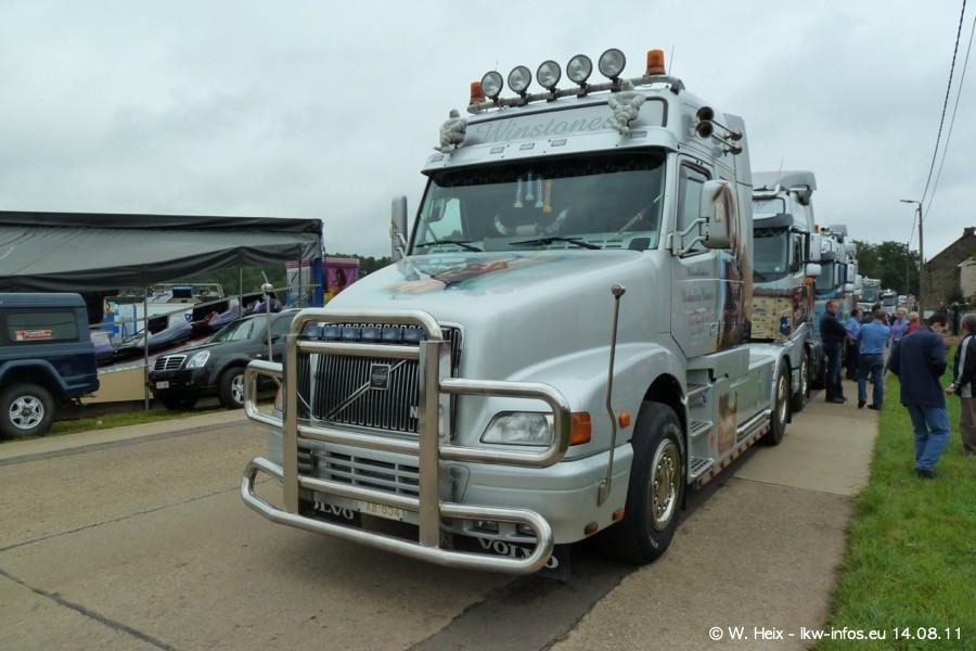 20110814-Truckshow-Bekkevoort-00102.jpg