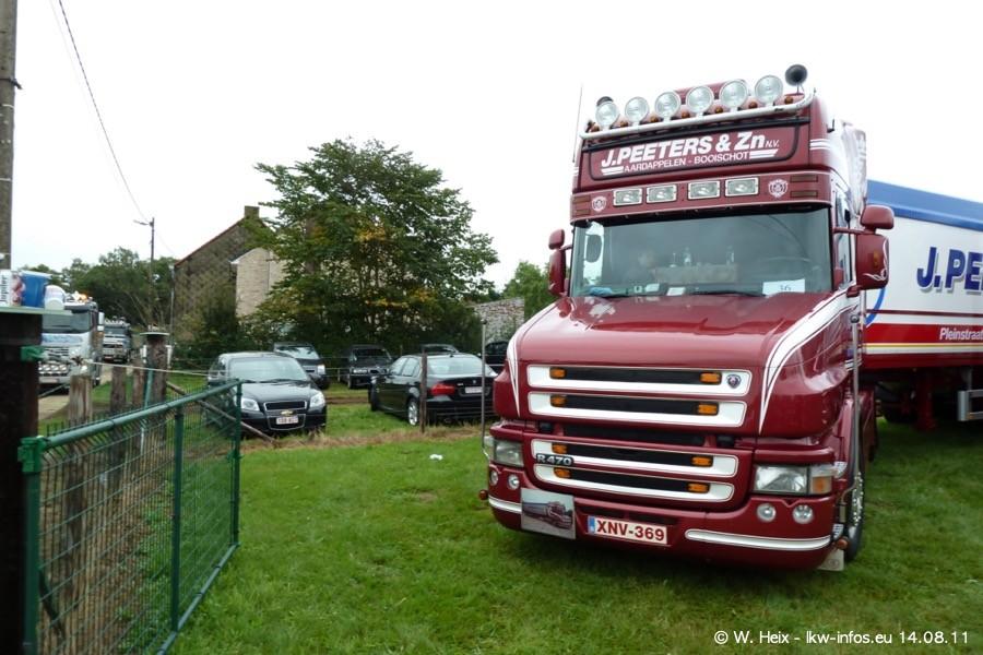 20110814-Truckshow-Bekkevoort-00103.jpg