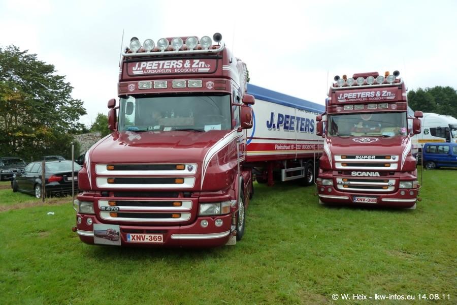20110814-Truckshow-Bekkevoort-00104.jpg