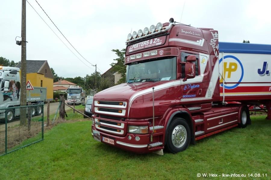 20110814-Truckshow-Bekkevoort-00105.jpg