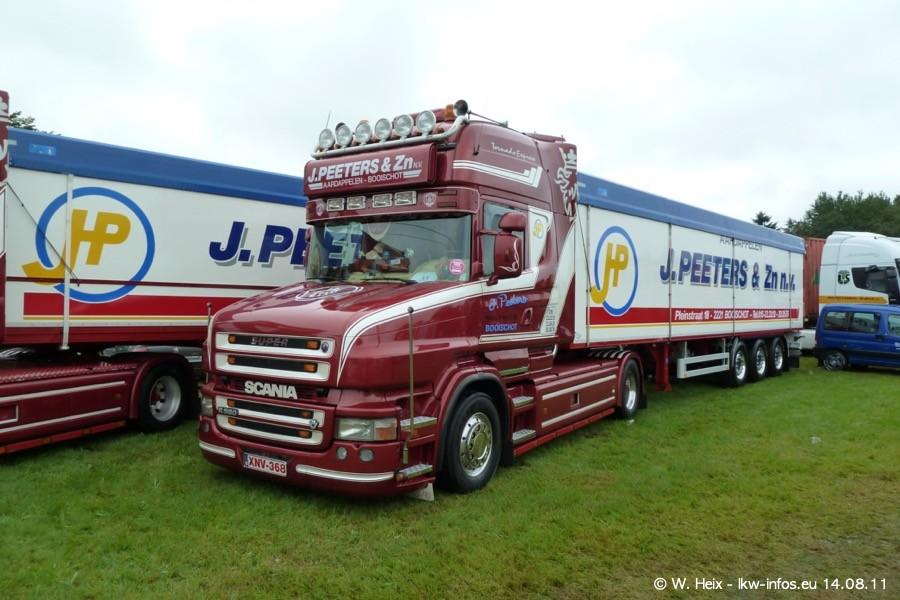 20110814-Truckshow-Bekkevoort-00106.jpg