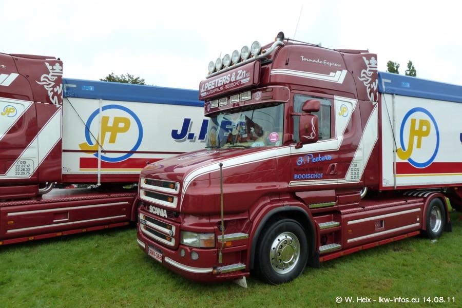 20110814-Truckshow-Bekkevoort-00107.jpg