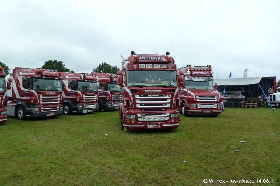 20110814-Truckshow-Bekkevoort-00108.jpg
