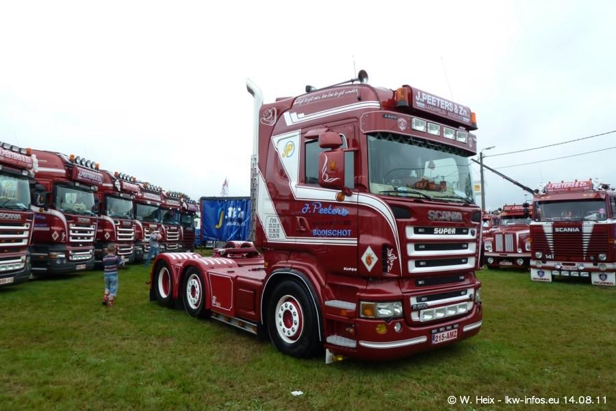 20110814-Truckshow-Bekkevoort-00109.jpg