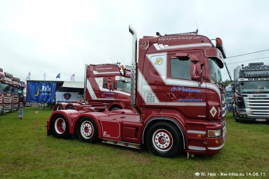 20110814-Truckshow-Bekkevoort-00110.jpg