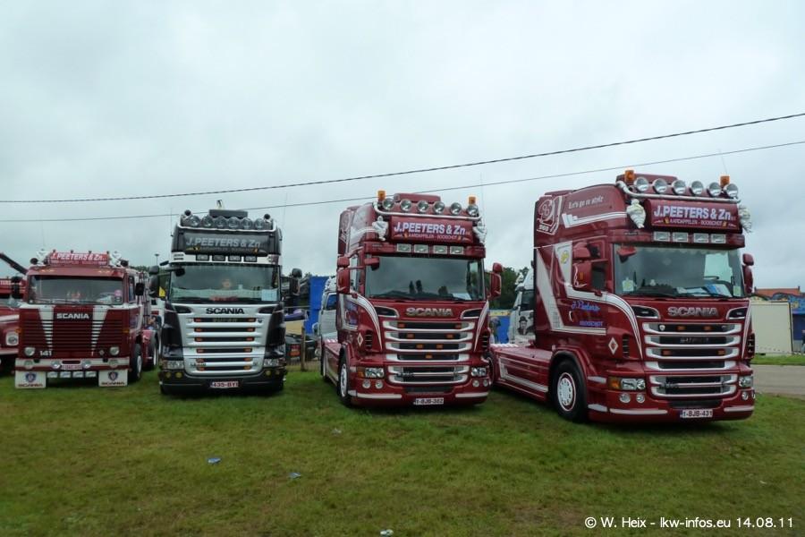 20110814-Truckshow-Bekkevoort-00111.jpg
