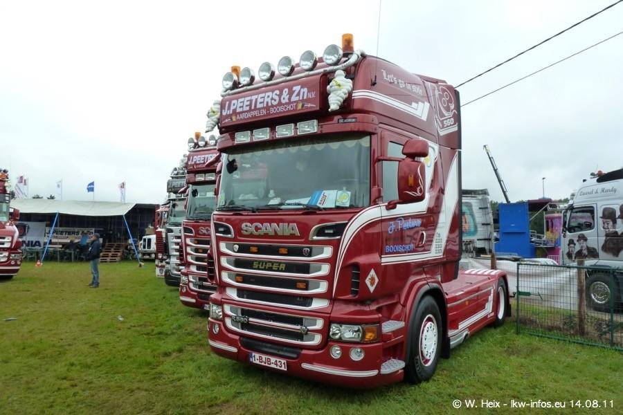 20110814-Truckshow-Bekkevoort-00112.jpg
