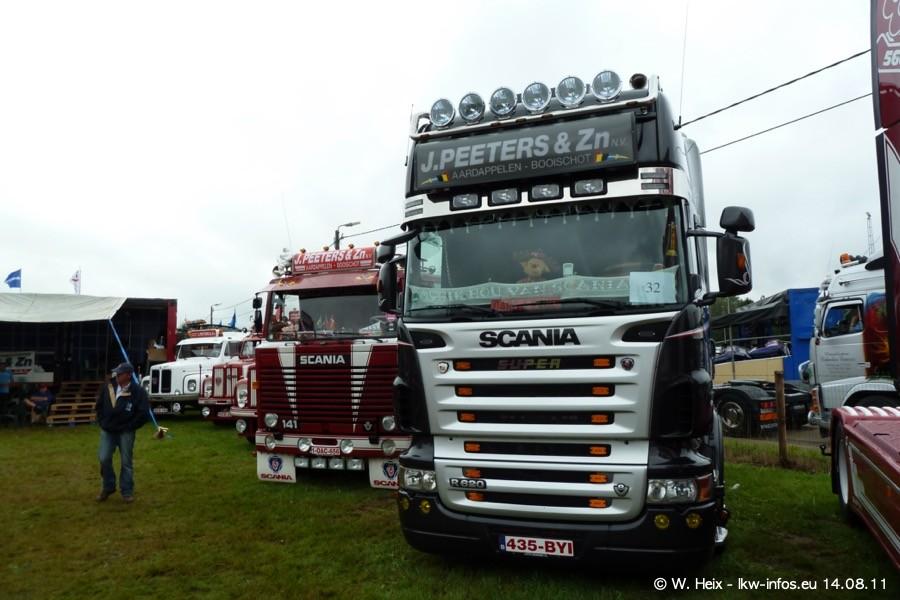 20110814-Truckshow-Bekkevoort-00114.jpg