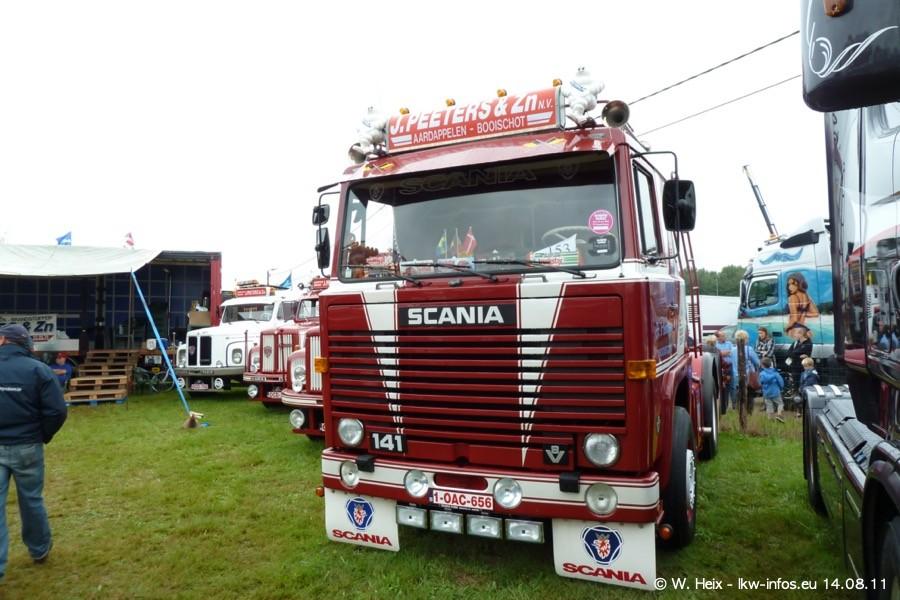 20110814-Truckshow-Bekkevoort-00115.jpg