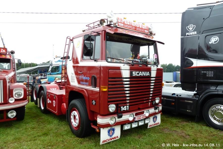 20110814-Truckshow-Bekkevoort-00116.jpg