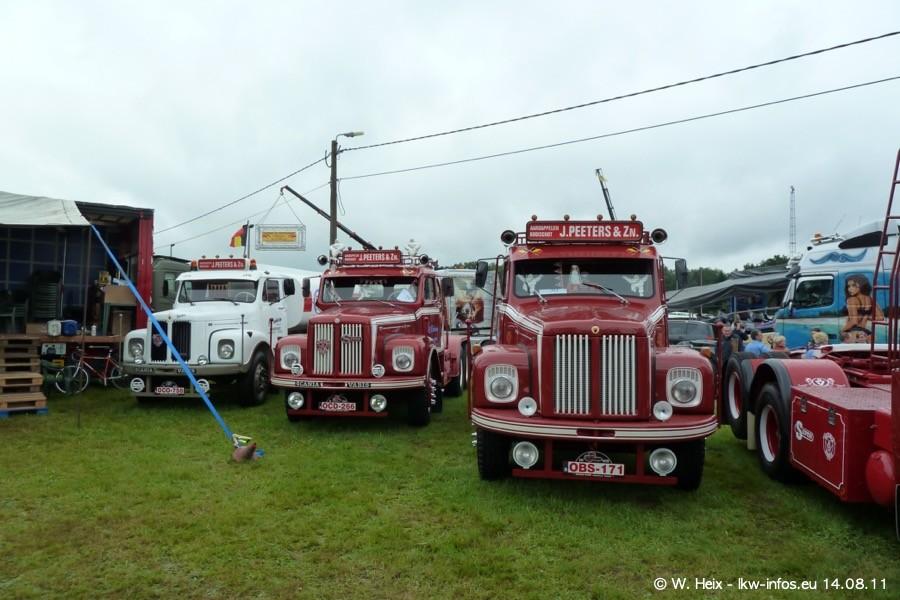 20110814-Truckshow-Bekkevoort-00117.jpg