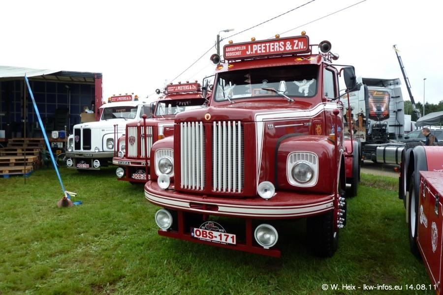20110814-Truckshow-Bekkevoort-00118.jpg