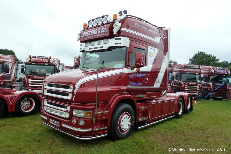 20110814-Truckshow-Bekkevoort-00119.jpg