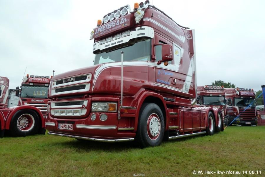 20110814-Truckshow-Bekkevoort-00120.jpg