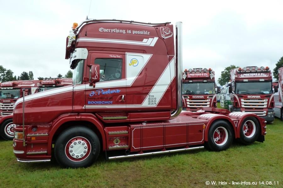 20110814-Truckshow-Bekkevoort-00121.jpg