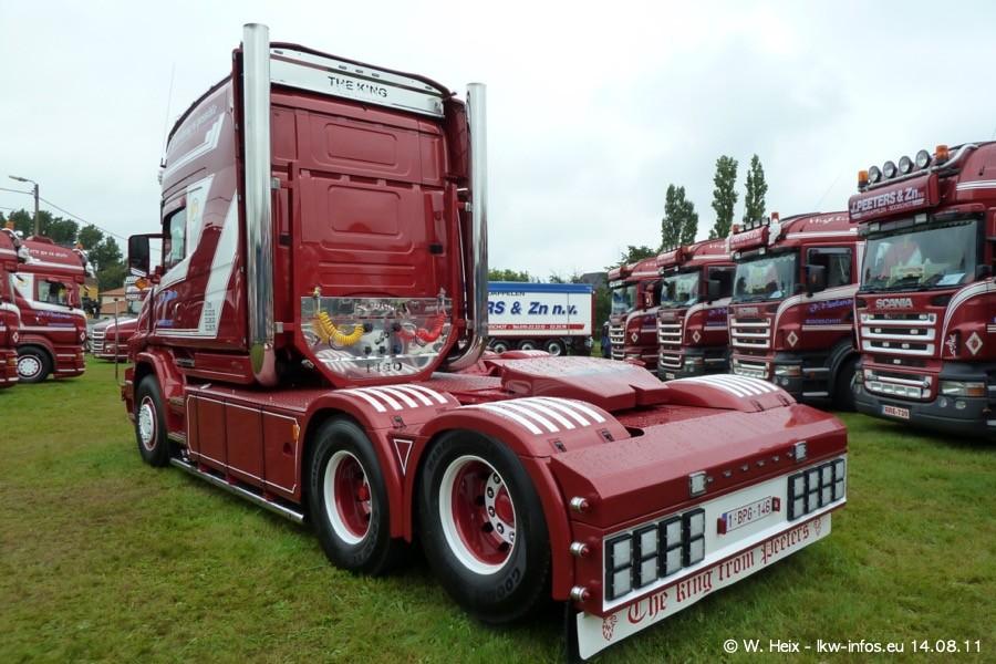 20110814-Truckshow-Bekkevoort-00122.jpg