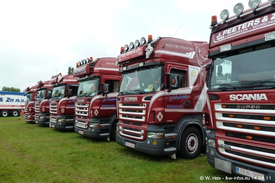 20110814-Truckshow-Bekkevoort-00124.jpg