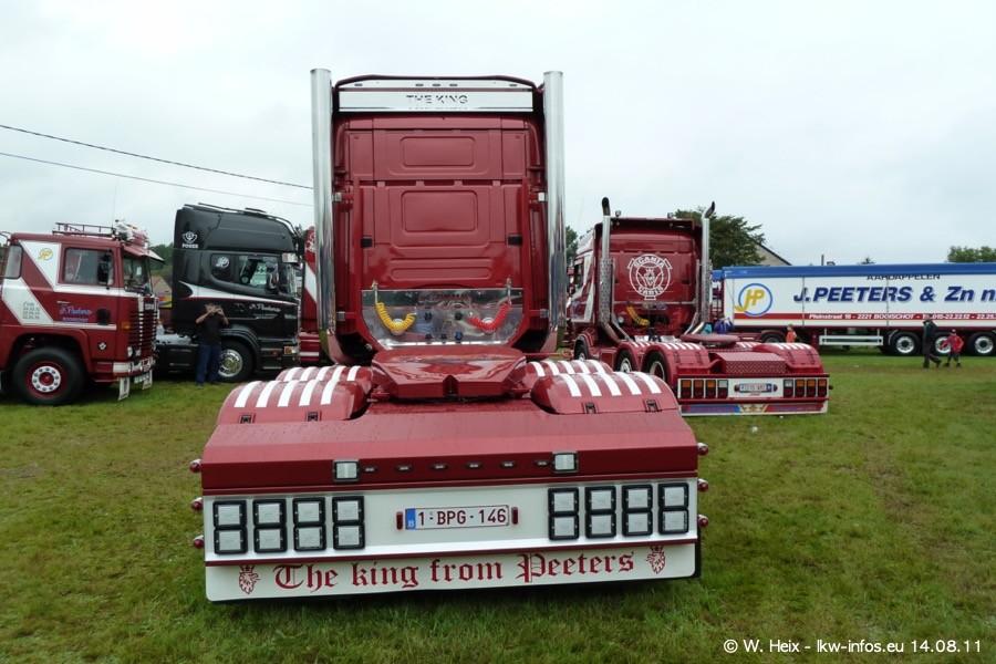 20110814-Truckshow-Bekkevoort-00125.jpg