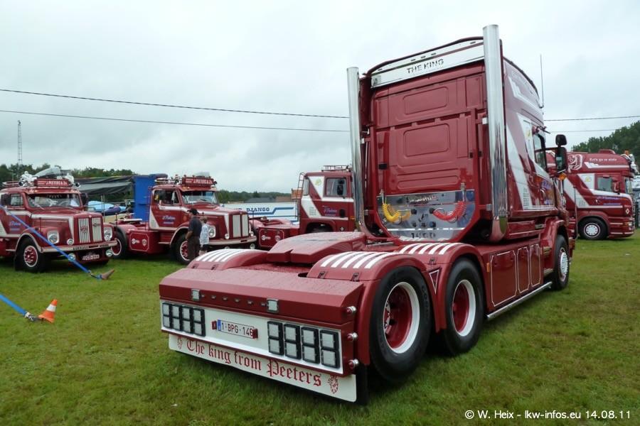 20110814-Truckshow-Bekkevoort-00126.jpg
