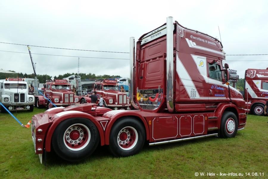 20110814-Truckshow-Bekkevoort-00127.jpg