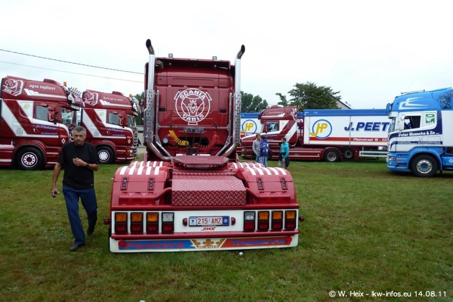 20110814-Truckshow-Bekkevoort-00128.jpg