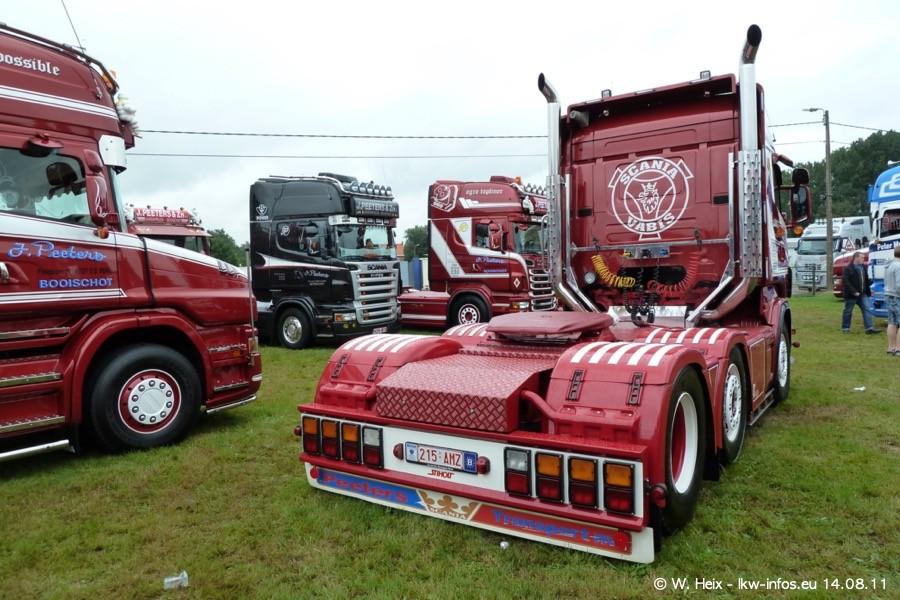 20110814-Truckshow-Bekkevoort-00129.jpg
