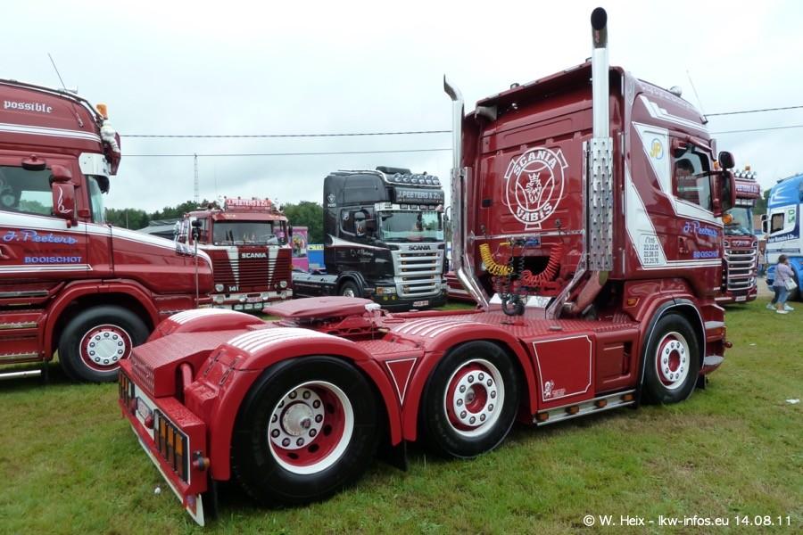 20110814-Truckshow-Bekkevoort-00130.jpg