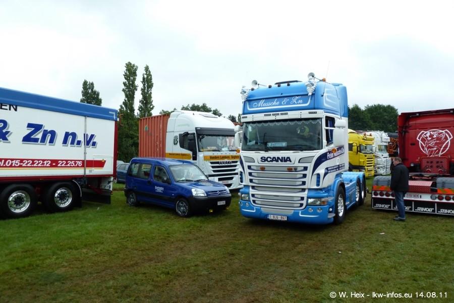 20110814-Truckshow-Bekkevoort-00131.jpg