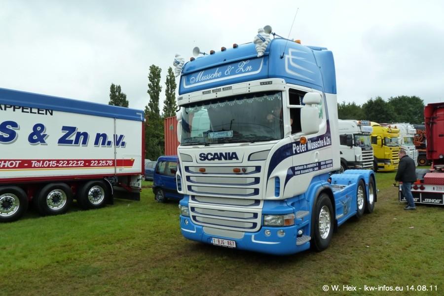 20110814-Truckshow-Bekkevoort-00132.jpg