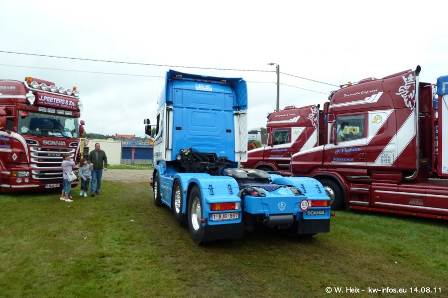 20110814-Truckshow-Bekkevoort-00133.jpg