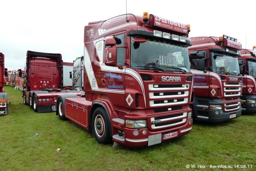 20110814-Truckshow-Bekkevoort-00134.jpg
