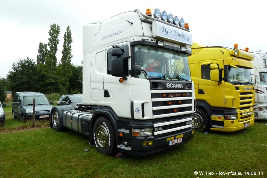 20110814-Truckshow-Bekkevoort-00135.jpg