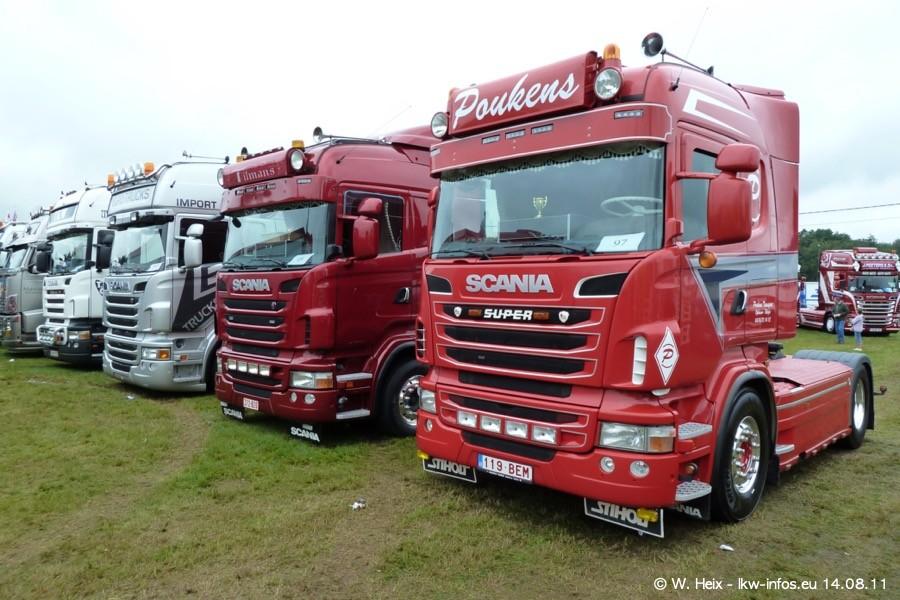 20110814-Truckshow-Bekkevoort-00137.jpg