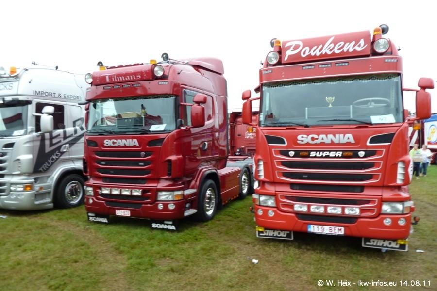 20110814-Truckshow-Bekkevoort-00138.jpg