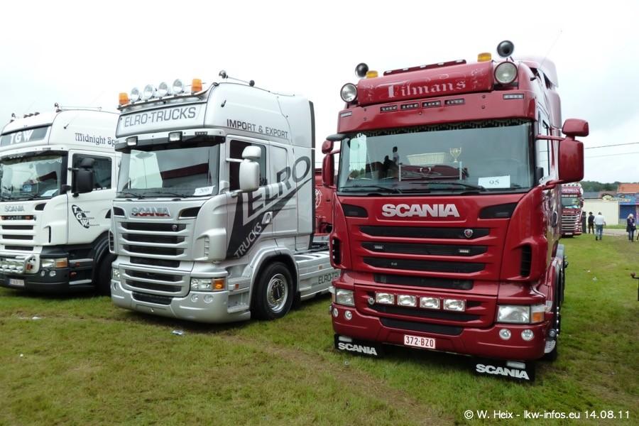 20110814-Truckshow-Bekkevoort-00140.jpg