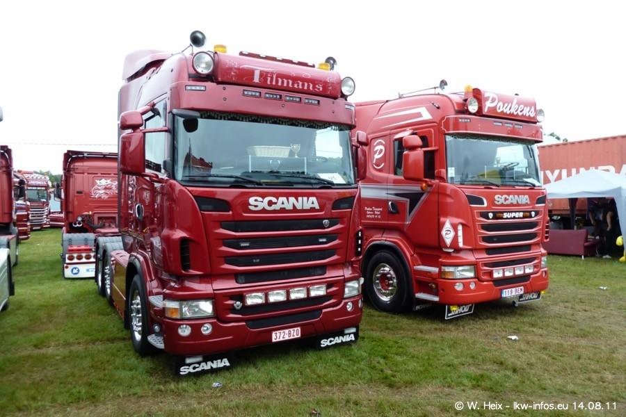20110814-Truckshow-Bekkevoort-00141.jpg