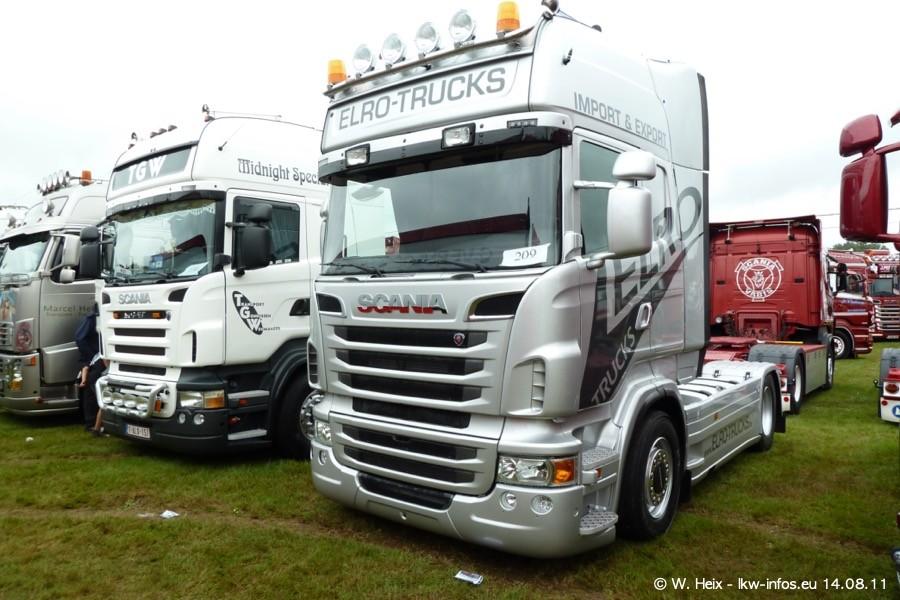 20110814-Truckshow-Bekkevoort-00142.jpg