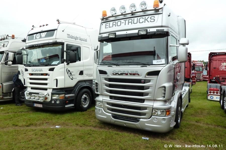20110814-Truckshow-Bekkevoort-00143.jpg