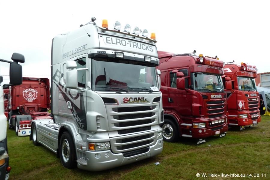 20110814-Truckshow-Bekkevoort-00144.jpg