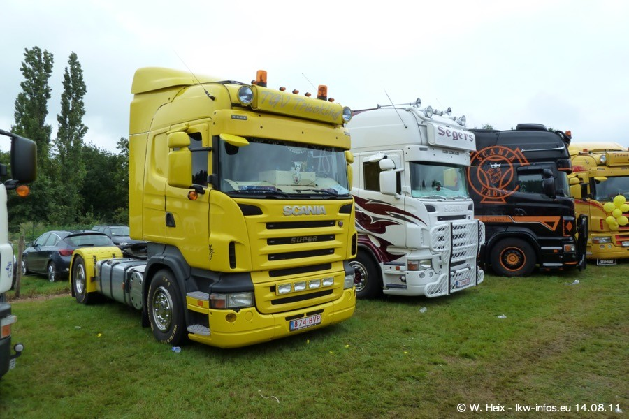 20110814-Truckshow-Bekkevoort-00146.jpg