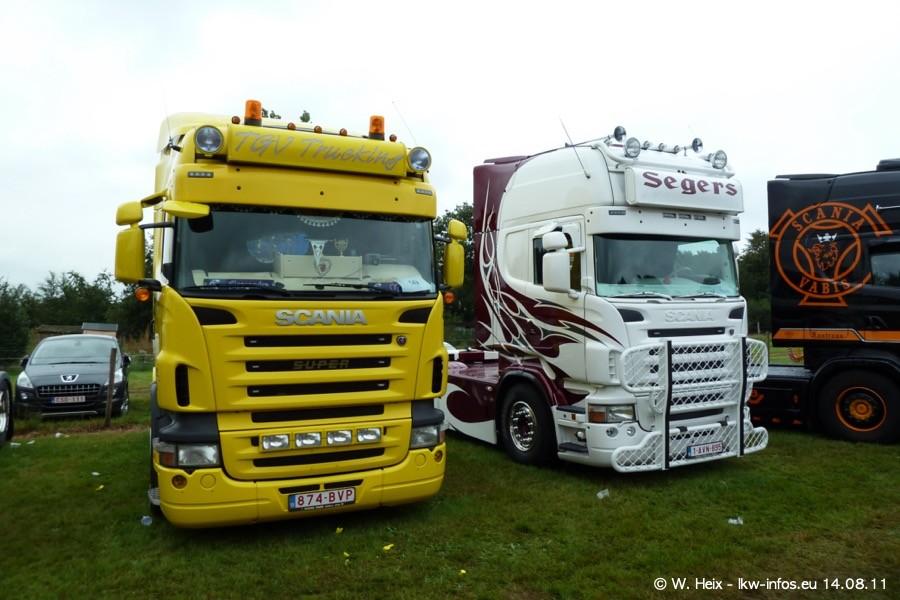 20110814-Truckshow-Bekkevoort-00147.jpg
