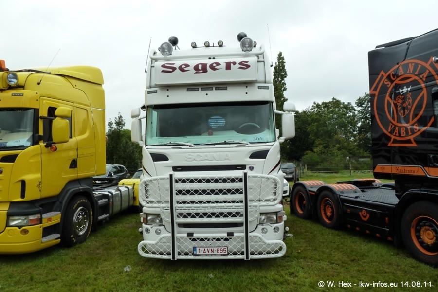 20110814-Truckshow-Bekkevoort-00149.jpg