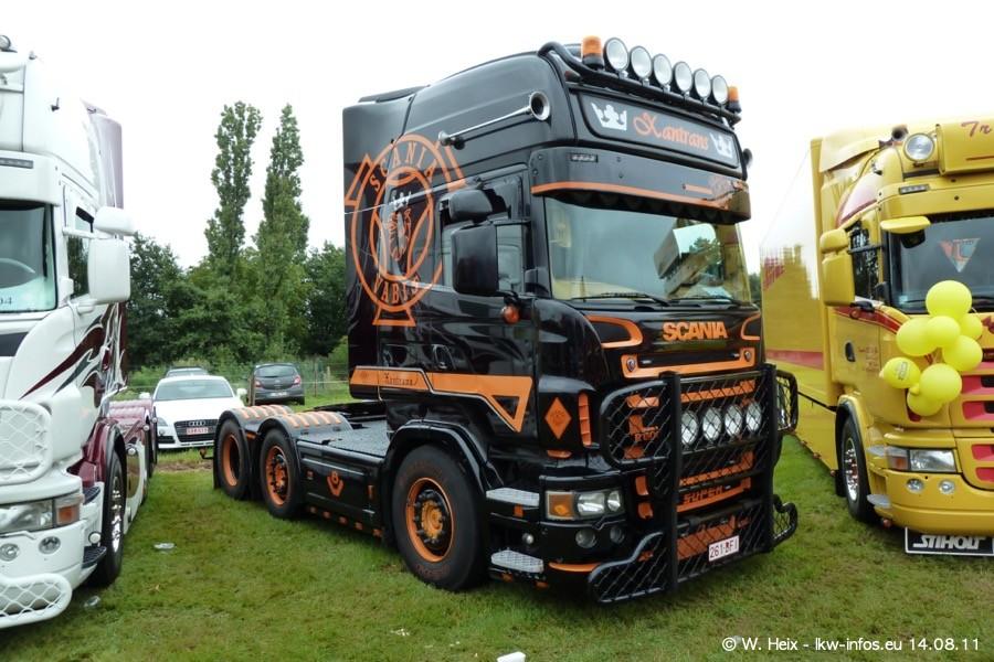 20110814-Truckshow-Bekkevoort-00151.jpg